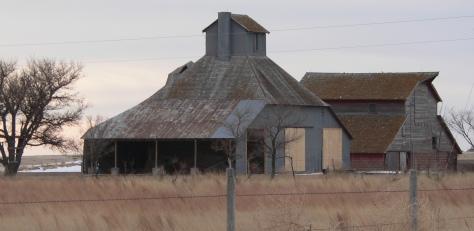 Menter_farmstead_(Big_Springs,_NE)_3