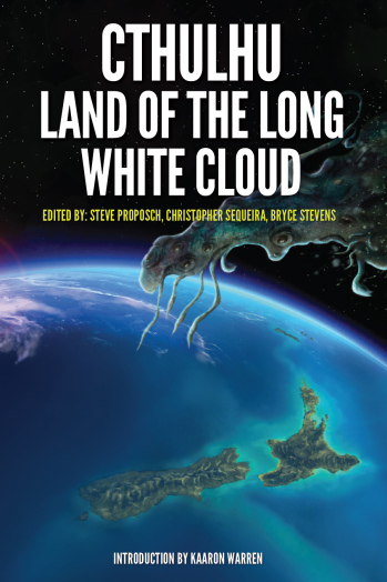 cthulhu-land-of-the-long-white-cloud-front-page
