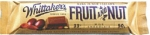 fruit and nut copy